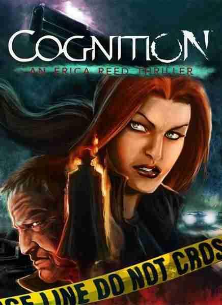 Descargar Cognition Episode 4 The Cain Killer [MULTI2][FLT] por Torrent
